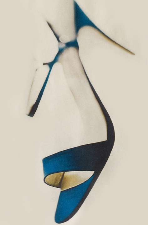 jimmy choo 1996