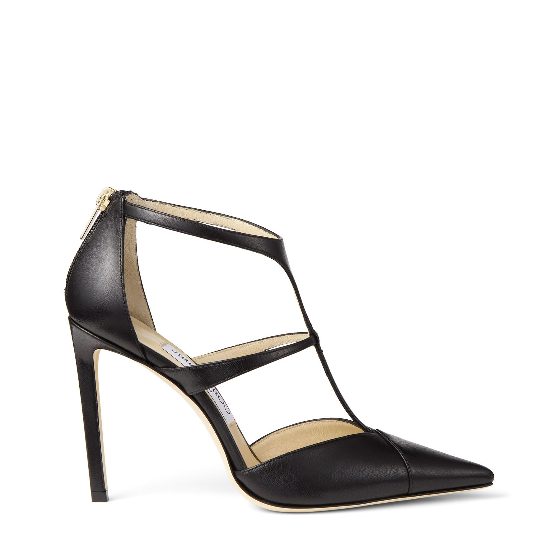 JIMMY CHOO - Official Online Boutique