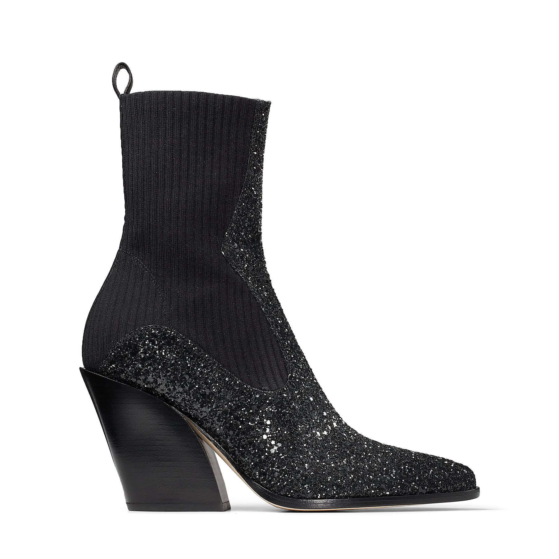Women's Ankle Boots | Heeled Ankle