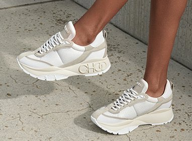 JIMMY CHOO - Official Online Boutique | Shop Luxury Shoes, Bags and
