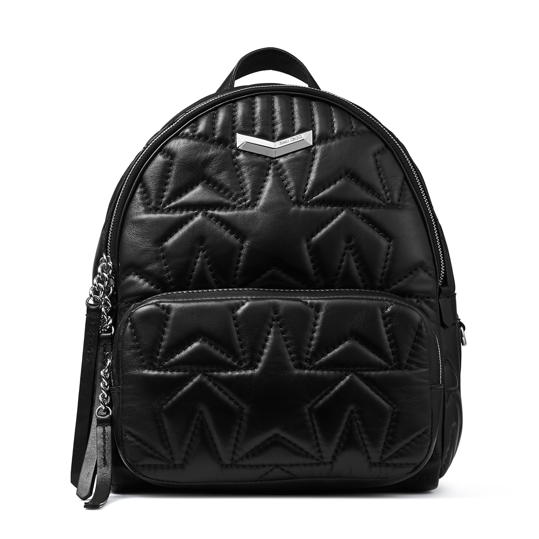 59ba8c640a Women's Backpacks | Women's Designer Bags | Jimmy Choo